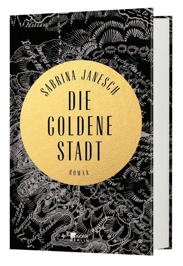 http://www.sabrinajanesch.de/wp-content/uploads/2012/06/goldene_stadt_aufgestellt-704x1024.jpg
