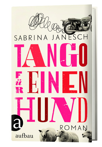 tango_stehend